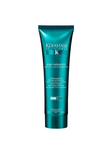 Şampuan Therapiste 250 Ml-Kerastase